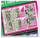 Biggest Scratch Card Wins of All-Time
